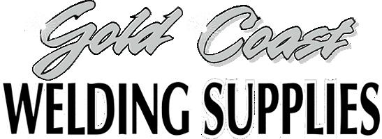 Gold Coast Welding Supplies
